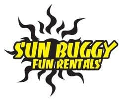 Sun Buggy Fun Rentals Las Vegas: 20% Off