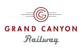 Grand Canyon Railway: 20% Off