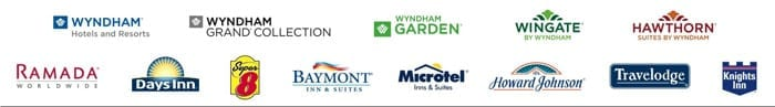 wyndham_all_brand_banner