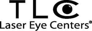 TLC Laser Eye Centers: 5% Savings