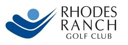 Rhodes Ranch Golf Club: Discounts offered to APA/CPA Members