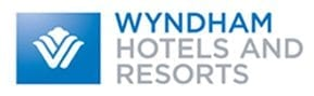 Wyndham Hotels and Resorts: Discount for APA Members