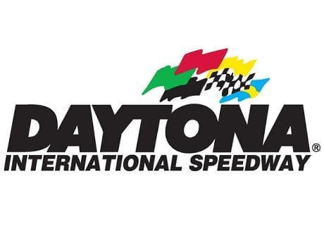 Your Last Chance To Save! NASCAR @ Daytona