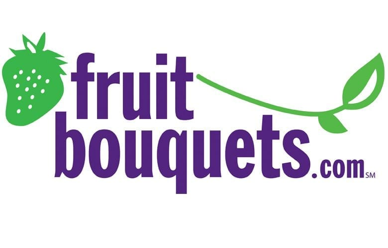 Fruit Bouquets.com: 15% Off!
