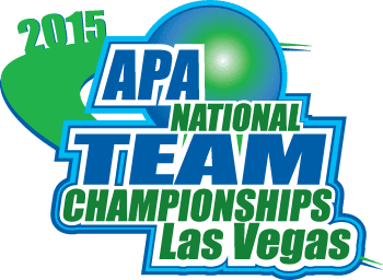 National Team Championships Info/Event Program