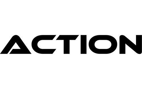 Action Sponsor Logo
