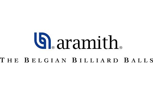 Aramith - The Belgian Billiard Balls