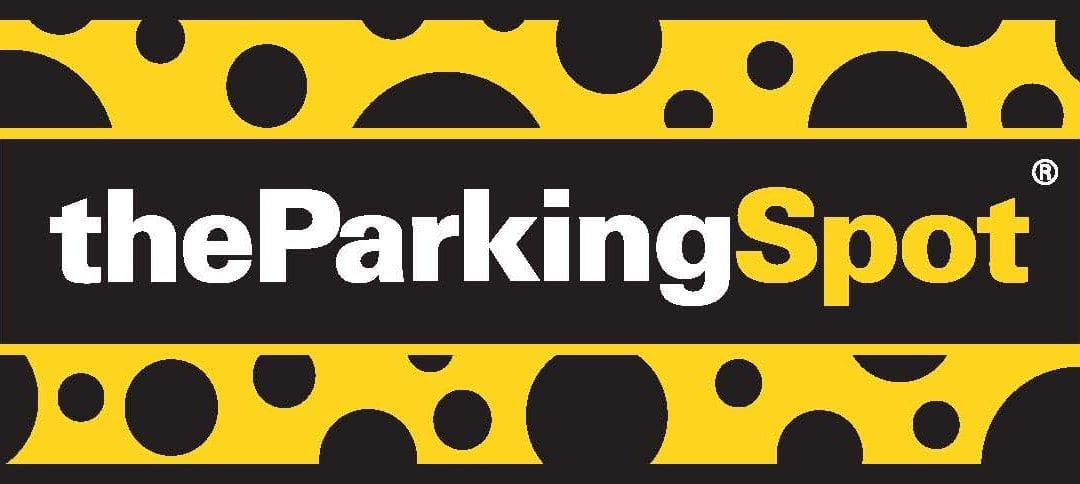 theParkingSpot Club Exec Program: 10% Off