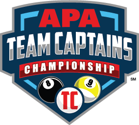 Team Captains Championship Coming to 2018 APA World Pool Championships