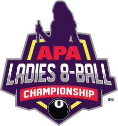 APA World Pool Championships - American Poolplayers Association