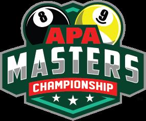 Master Championships
