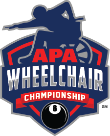 WheelChair Championships