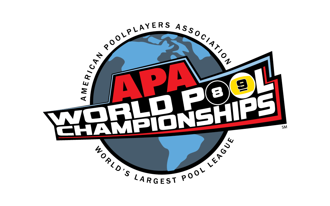 2019 9-Ball World Championship Results